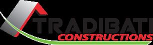 Logo Tradibati Constructions